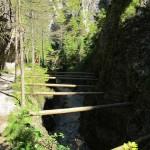 Słowackie źródła termalne – niezwykła moc lecznicza