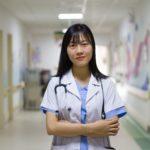 Nowe zarządzenie dotyczące testów antygenowych w karetkach, działania izolatorów i tarczy dla onkologii