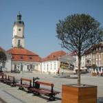 NFZ Białystok
