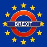 Brexit a ubezpieczenie zdrowotne i karta EKUZ