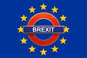 brexit-4129194_640