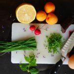 Rodzinny Plan Żywieniowy – dieta DASH