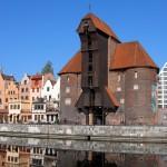 NFZ Gdańsk