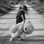 Kolejki do Psychologa dziecięcego w Zawierciu