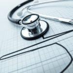 Nowa wycena niektórych świadczeń w kardiologii