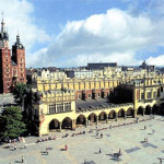 NFZ Kraków