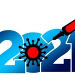 Europa szczepi się przeciw COVID-19