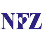 Skargi i wnioski do NFZ