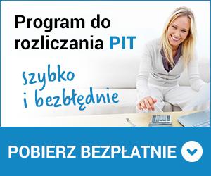 Program PIT