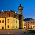 NFZ Tarnów