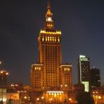 NFZ Warszawa