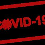 Zmiana zasad sprawozdawania i rozliczania świadczeń w związku z COVID-19