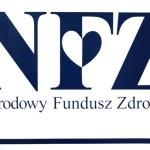 Czy samorządowcy mieli prawo do szczepienia w grupie zero – finał kontroli NFZ w Nysie i Krapkowicach